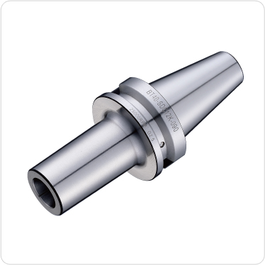 SDC-K高速精密筒夾刀桿FIG2