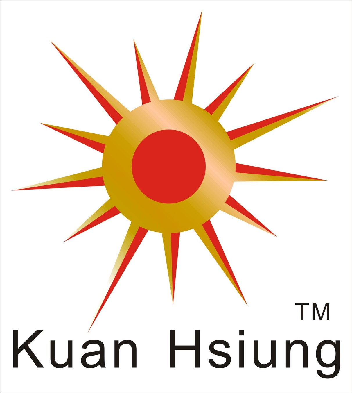 冠雄工業有限公司|KUAN HSIUNG INDUSTRIAL CO., LTD.